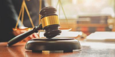 Certificati Casellario Giudiziale OnLine