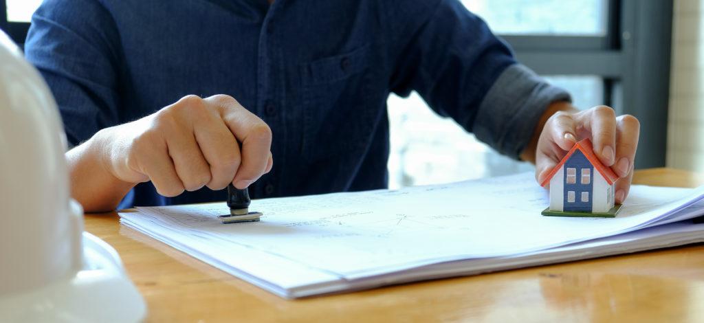 Certificati di Residenza Anagrafica