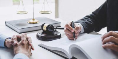 Certificato Carichi Pendenti degli Illeciti Amministrativi