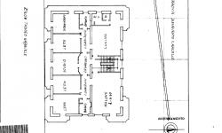 Planimetria Certificata