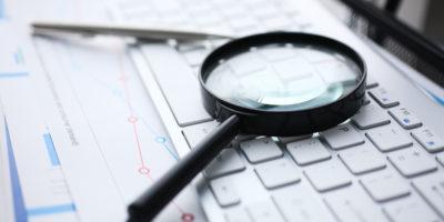Monitoraggio Imprese