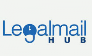 Legalmail HUB
