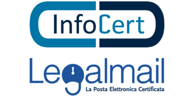 PEC Legalmail Standard