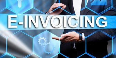 Legalinvoice Partita IVA Extra