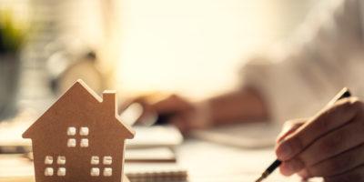 Visura Immobiliare Storica