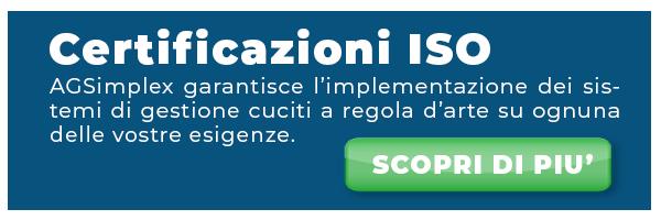 Certificazioni-iso