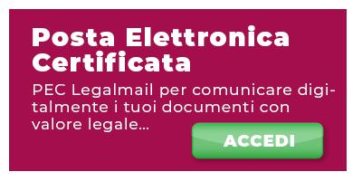 posta-certificata