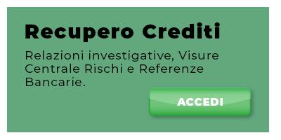 recupero-crediti