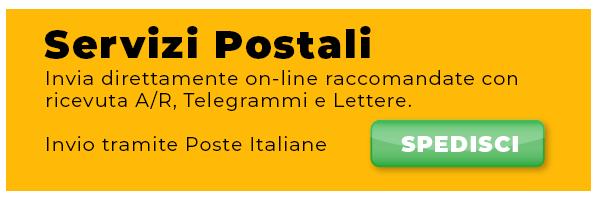 servizi-postali
