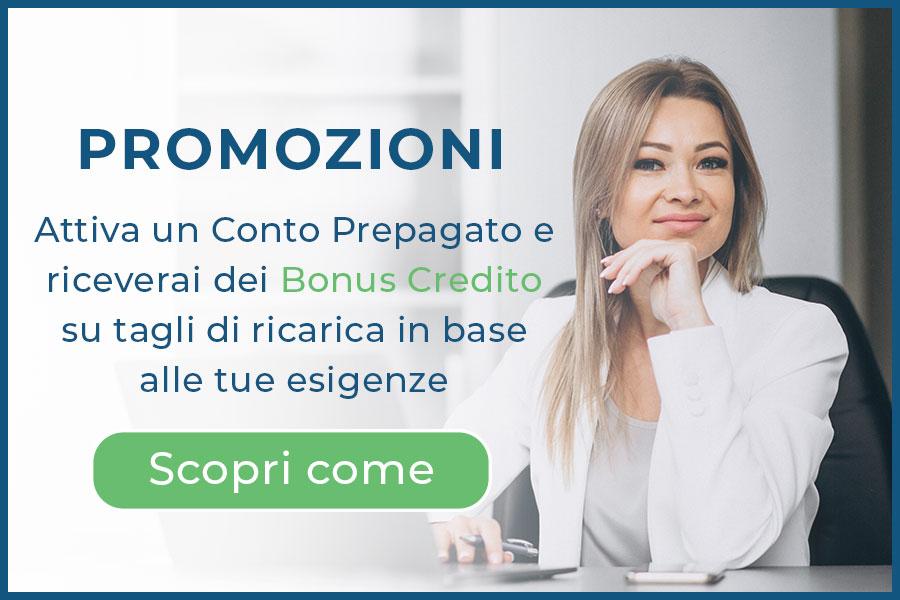 promozioni-agsimplex